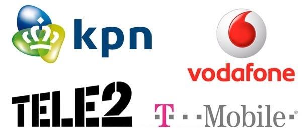 GSM-versterker