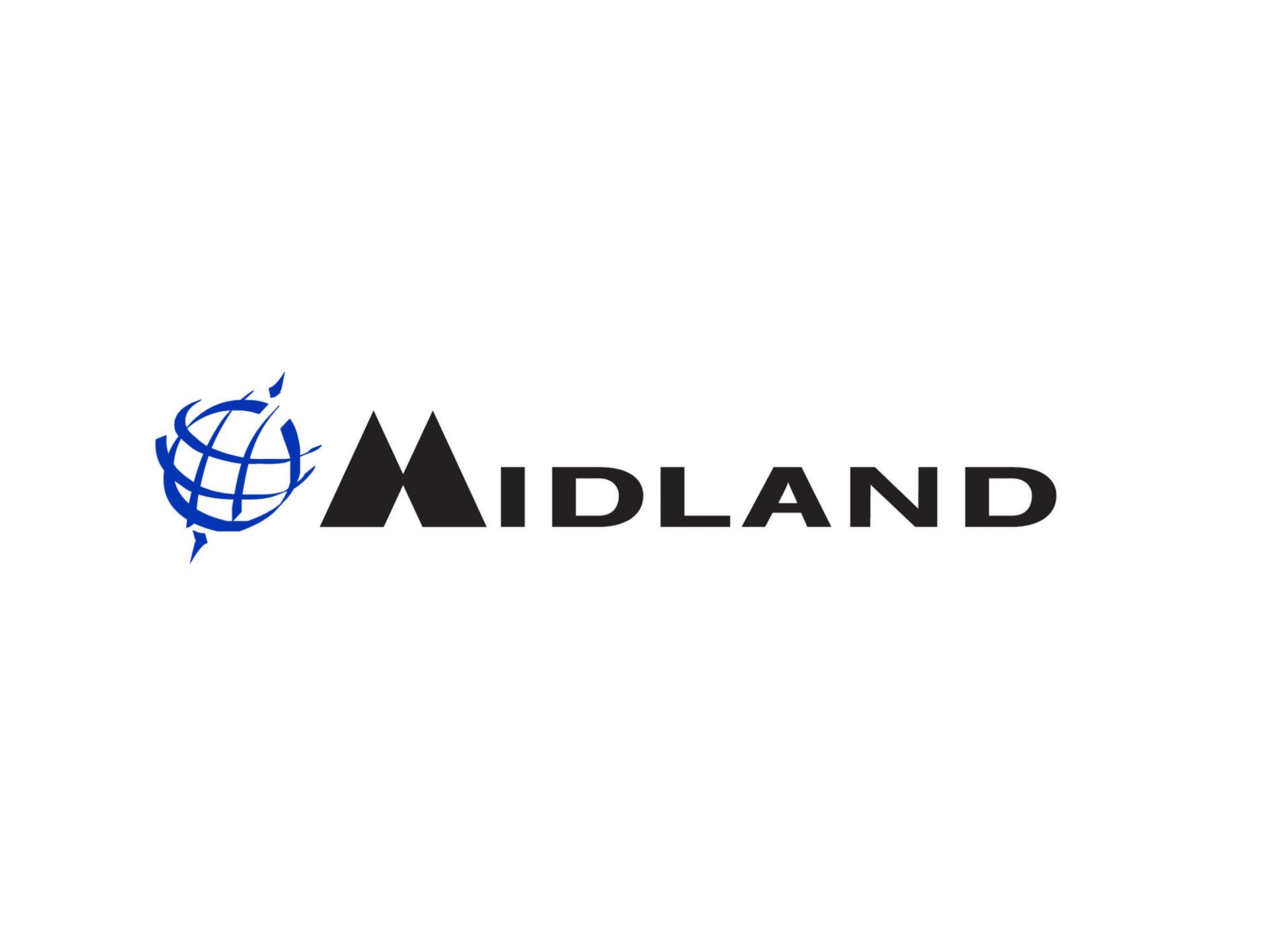 Midland G9 Plus